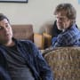 Do You Need A Friend? - Shameless Season 6 Episode 4