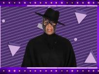 RuPaul Season 12 Finale Look - RuPaul's Drag Race