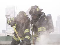 Station 19 Season 1 Episode 3