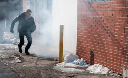 Chicago PD Season 2 Episode 19 Review: Get Back to Even