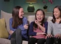 Watch Kate Plus 8 Online: Season 6 Episode 1