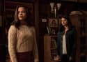 Charmed Shakeup: Showrunner Replaced as Series Changes Creative Direction