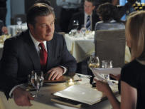 30 Rock Season 4 Episode 17
