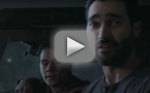 Teen Wolf Trailer: The Final Fight