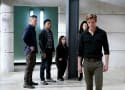 Watch MacGyver Online: Season 2 Episode 23