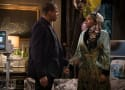 Empire Season 4 Episode 12 Review: Sweet Sorrow