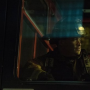 Watch Chicago Fire Online: Season 5 Episode 18