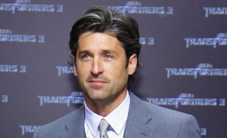 Patrick Dempsey vs. Missy Peregrym: Which ABC Star Do You Love More?