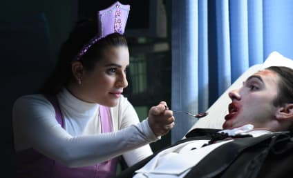 TV Ratings Report: Scream Queens Slips To New Low