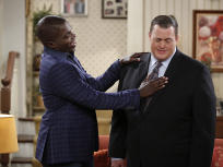 Mike & Molly Season 5 Episode 21