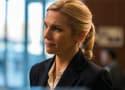 Watch Better Call Saul Online: Season 3 Episode 5