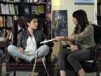 Chasing Life Season 1 Episode 18