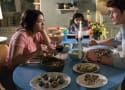 Watch Jane the Virgin Online: Season 3 Episode 6