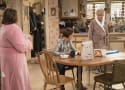 Watch Roseanne Online: Season 10 Episode 6