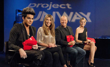 Project Runway Review: Who Crashed and Burned?