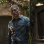 Michael Alive? - Prison Break Season 5 Episode 7