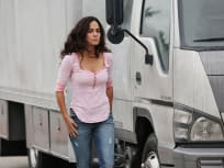 Queen of the South Season 1 Episode 3