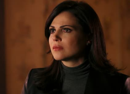 Watch Once Upon a Time Season 5 Episode 19 Online