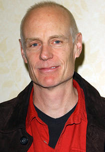 Matt Frewer
