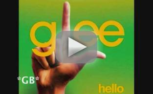 Glee Duet