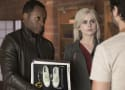 iZombie Season 3 Episode 3 Review: Eat, Pray, Liv