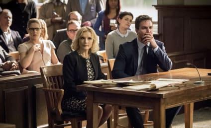 Arrow Season 6 Episode 21 Review: Docket No. 11-19-41-73