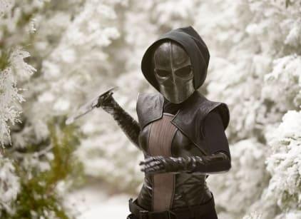 Watch Agents of S.H.I.E.L.D. Season 5 Episode 17 Online
