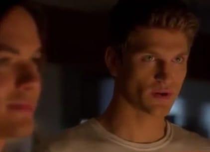 Watch Pretty Little Liars Season 4 Episode 7 Online