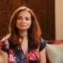 Who's In Trouble? - Mistresses Season 4 Episode 1
