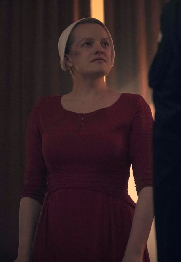 the handmaid's tale season 3 episode 13 - photo #15