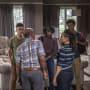 Prosper Moves In - Queen Sugar Season 3 Episode 8
