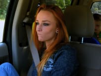 Teen Mom Season 12 Episode 8
