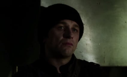 The Americans: Watch Season 2 Episode 5 Online