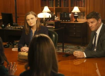 Watch Bones Season 10 Episode 17 Online