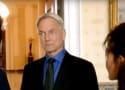 Watch NCIS Online: Season 13 Episode 22