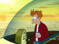 Futurama Season 7 Episode 7