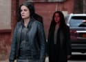 Watch Blindspot Online: Season 1 Episode 15