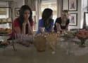 Pretty Little Liars Season Finale Clips: The Same Spencer?