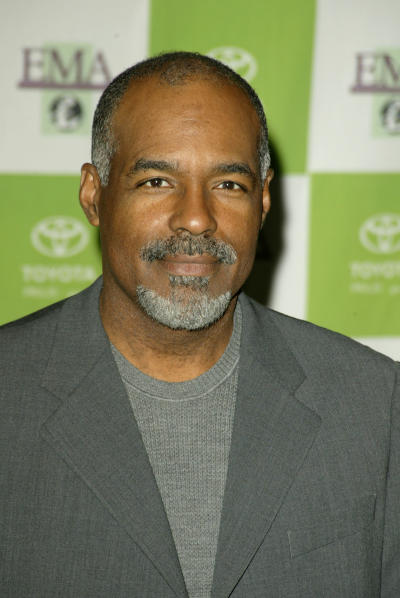 michael dorn imdbmichael dorn word, michael dorn wiki, michael dorn imdb, michael dorn wife, michael dorn star trek, michael dorn castle, michael dorn mass effect, michael dorn fallout, michael dorn net worth, michael dorn married, michael dorn chips, michael dorn gay, michael dorn gzsz, michael dorn ted 2, michael dorn twitter, michael dorn married to marina sirtis, michael dorn interview, michael dorn vegan, michael dorn crossing lines, michael dorn bayreuth