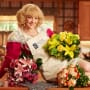The Matchmaker - The Goldbergs