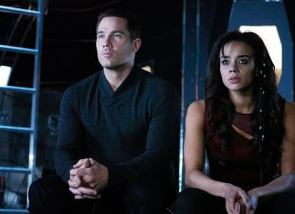 Watch Killjoys Season 3 Episode 2 Online