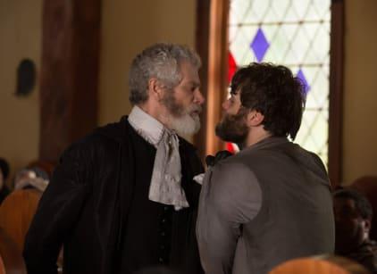 Watch Salem Season 1 Episode 11 Online