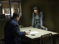 Blue Bloods Season 5 Episode 16