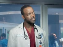Chicago Med Season 2 Episode 14