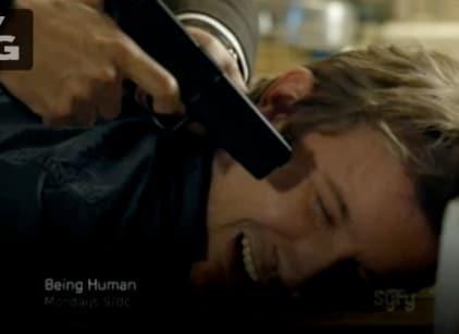Watch Being Human Season 2 Episode 6 Online