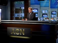 The Newsroom Season 1 Episode 4