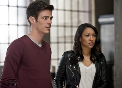 Watch The Flash Season 2 Episode 11 Online