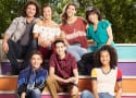 Andi Mack: Coming to an End!