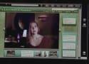 Castle Sneak Peeks: In Vlog, We Don't Trust