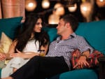 Relationship Controversies - Bachelor in Paradise
